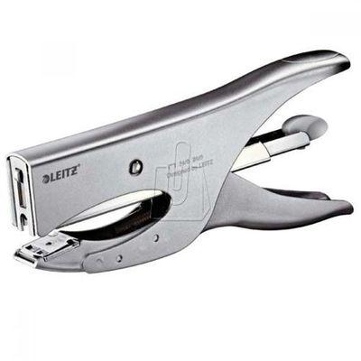 Zszywacze biurowe Leitz biurowe-zakupy