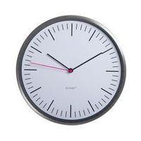 zegar steel s różowy 8500002 marki Zuiver