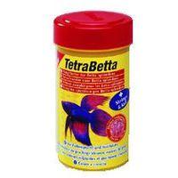 betta - dla bojowników marki Tetra