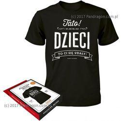 Dla taty   yego.pl