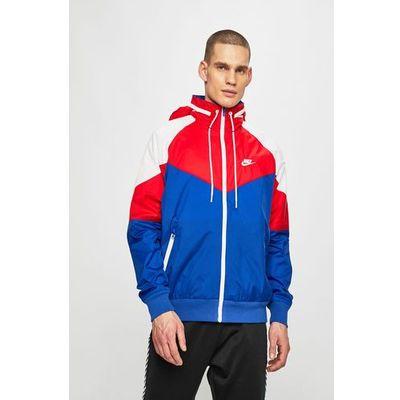 Kurtki męskie Nike Sportswear ANSWEAR.com