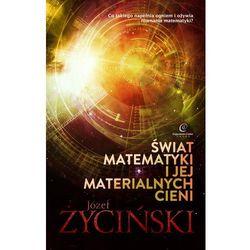 Matematyka  Copernicus Center Press