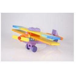 Samoloty   www.cud.pl