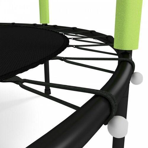 Trampolina siatka 140 cm domowa
