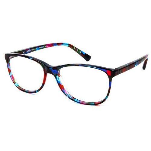 Etnia barcelona Okulary korekcyjne providence hvtq