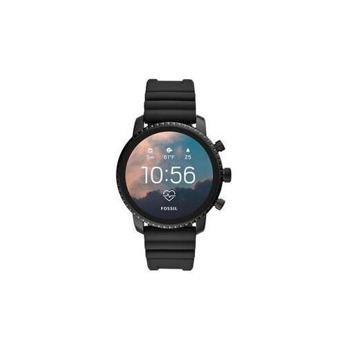 Fossil FTW4018
