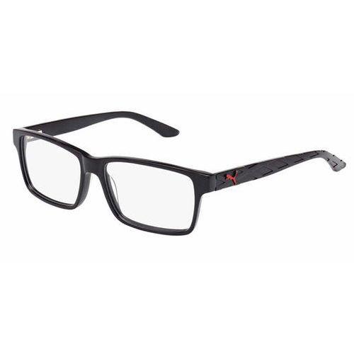 Okulary korekcyjne pu0026o 001 Puma