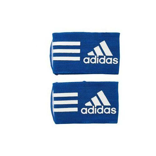 Opaska podtrzymująca ochraniacz az9875 Adidas
