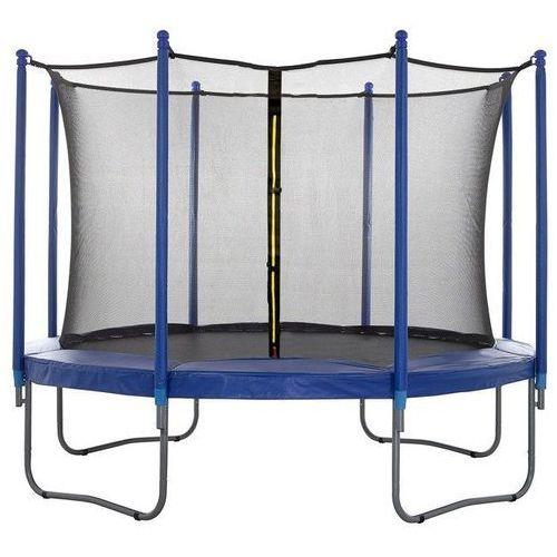 Springos Siatka wewnętrzna do trampoliny 244 cm 8ft (5903021931825)