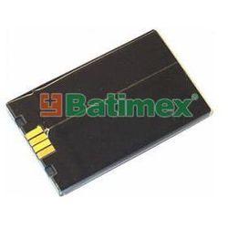 Baterie do telefonów  Batimex gustaf.pl