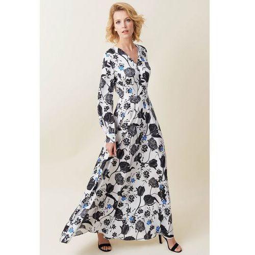 d63ea85a984 Suknie i sukienki Kossmann - ceny / opinie - sklep SkladBlawatny.pl
