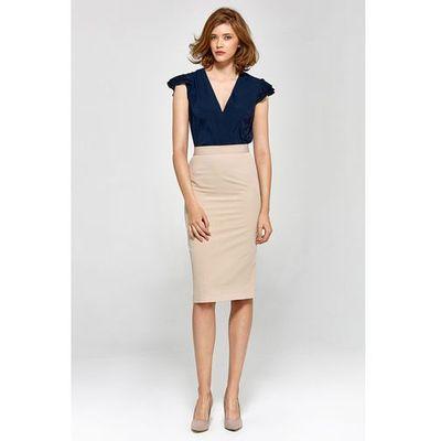Spódnice i spódniczki Colett Świat Bielizny