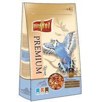 karma premium dla papużek falistych 1kg marki Vitapol