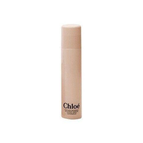 Chloe 100ml w deodorant Chloe