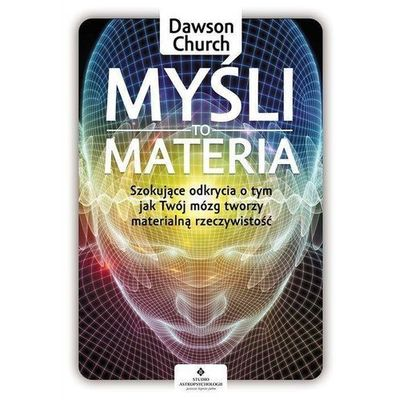 Hobby i poradniki Studio Astropsychologii InBook.pl