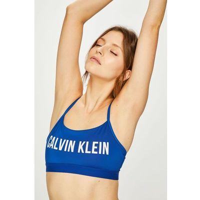 Bielizna sportowa damska Calvin Klein Performance ANSWEAR.com