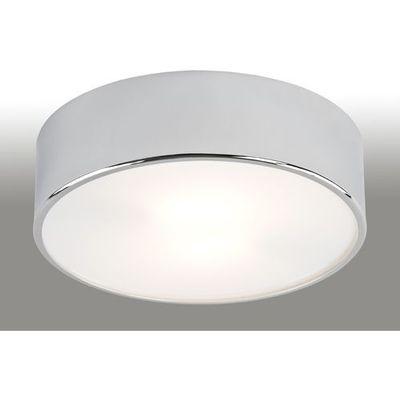 Lampy sufitowe Argon