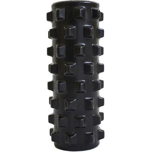 Hms Wałek do ćwiczeń fs107 czarny (31.5 cm)