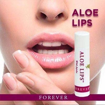 Pozostałe kosmetyki  forever-online.pl