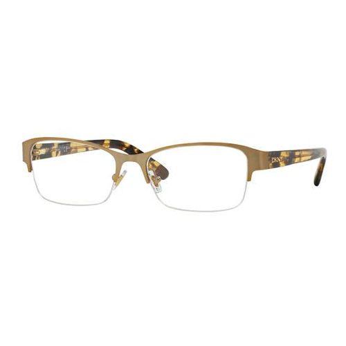 Dkny Okulary korekcyjne dy5651 1223