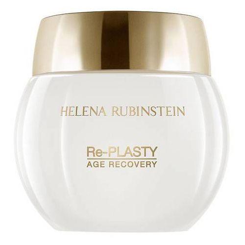 Helena rubinstein Re-plasty age recovery eye strap - krem pod oczy