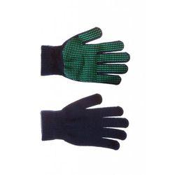 5.10.15. Rękawiczki chłopięce 2x3325