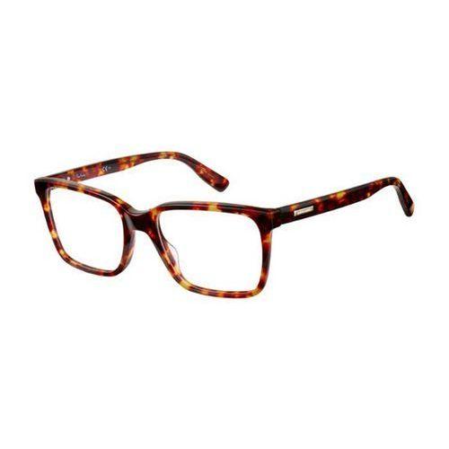Pierre cardin Okulary korekcyjne p.c. 6191 sx5