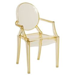Krzesła i stoliki  D2.DESIGN Lampa i Sofa