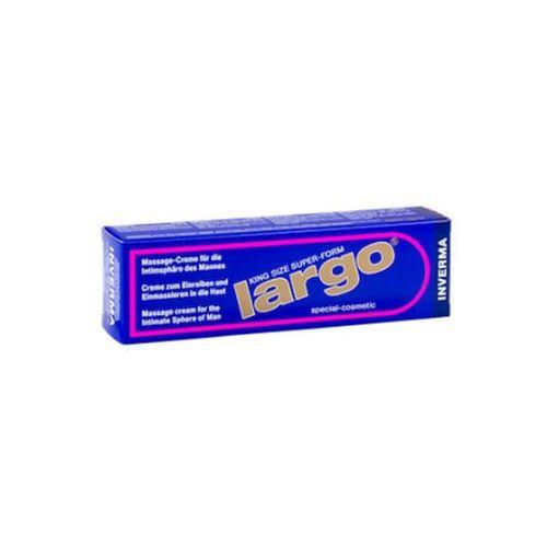 Largo special 40 ml marki Inverma