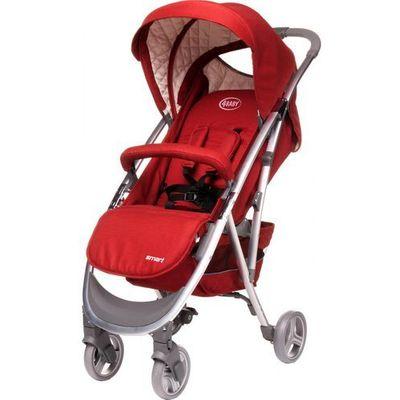 Pozostałe wózki dziecięce 4Baby Mall.pl