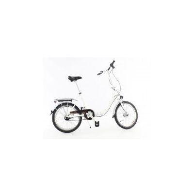 Pozostałe rowery MIFA Germany DostawaNaJutro.pl - sportowe...rowerowe...