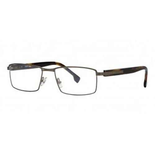 Cerruti Okulary korekcyjne ce6043 c20