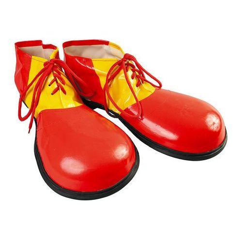 Buty dla Klauna, EKHN-20280