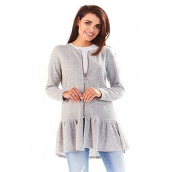 Swetry ciążowe Awama Piękny Brzuszek