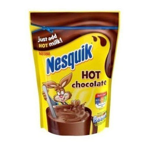 Nesquik hot chocolate 400g Nestle s.a. vevey, switzerland