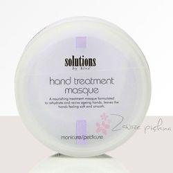 Pozostałe kosmetyki do dłoni i stóp Hive of Beauty Ltd Lakiery Hybrydowe Zawszepiekna.pl