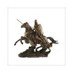 Pozostałe kolekcjonerstwo militariów  Veronese