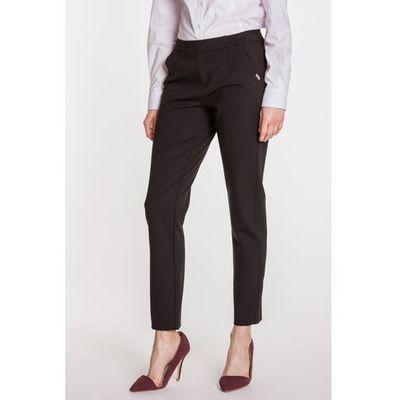 2c5647982a94ed Spodnie damskie Samera, Rozmiar: 38 ceny, opinie, recenzje ...