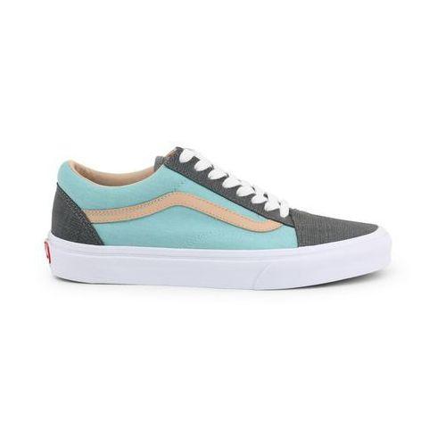 Vans Sneakersy OLD-SKOOLVans Sneakersy