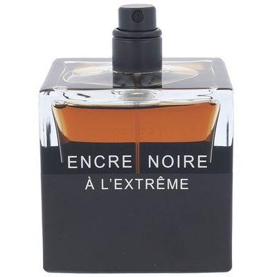 Testery zapachów dla mężczyzn Lalique