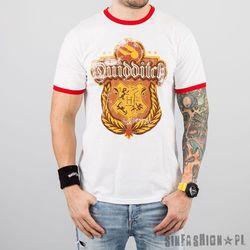 T-shirty damskie Warner Bros SinFashion.pl