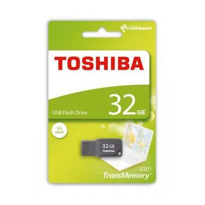 PenDrive Toshiba Neonet.pl