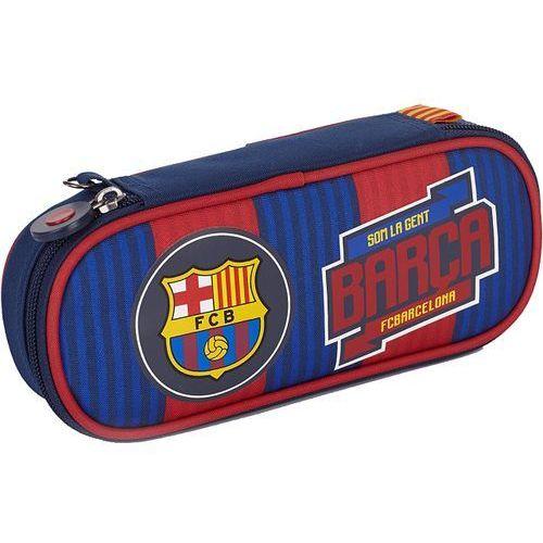 TBAR238: FC Barcelona - piórnik