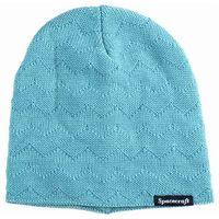 czapka zimowa SPACECRAFT - Cordelia Lagoon (LG) rozmiar: OS