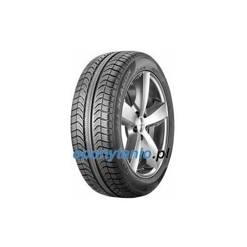 Cinturato All Season Plus 21555 R17 98 W Pirelli Ceny