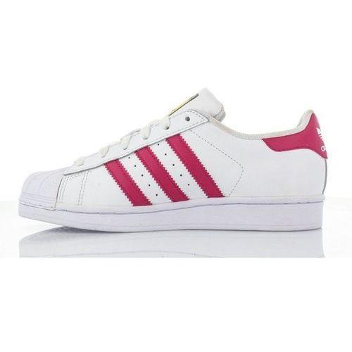 superstar j (b23644) marki Adidas