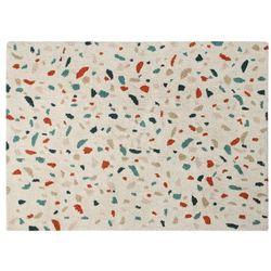 Dywan bawełniany TERRAZZO - różne kolory - Lorena Canals Rose Quartz