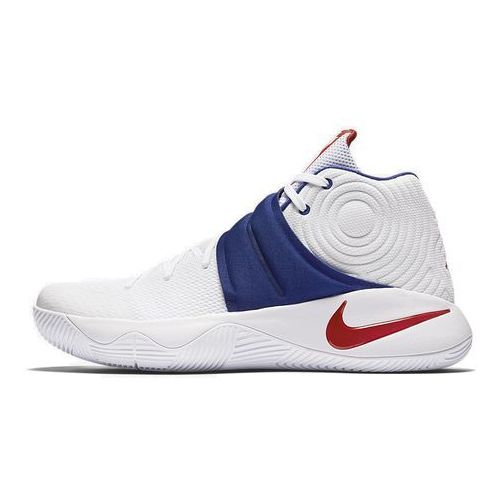 Nike kyrie 2 819583-164