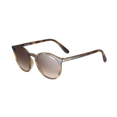 Okulary przeciwsłoneczne VOGUE Eyewear About You
