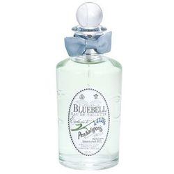 Testery zapachów dla kobiet  Penhaligon´s OnlinePerfumy.pl